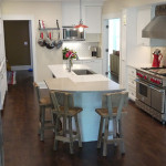 Gorgeous Wauwatosa kitchen